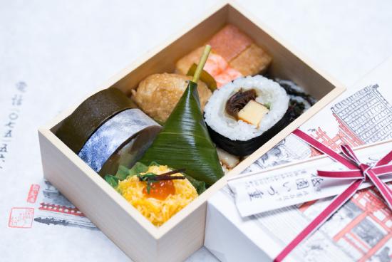 order_product_funakoshi