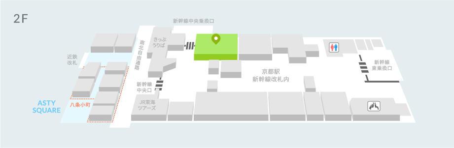 map_2F_09