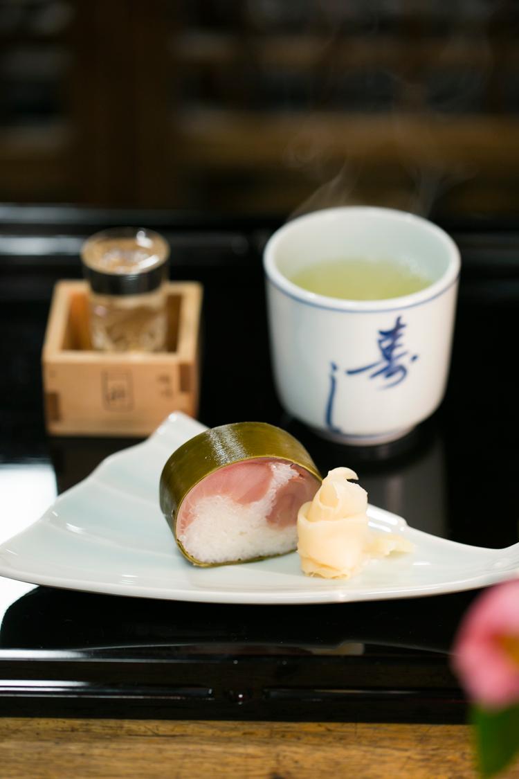 祇園大茶会セット